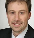 Markus Hämmerli